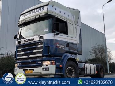 ScaniaR164.480