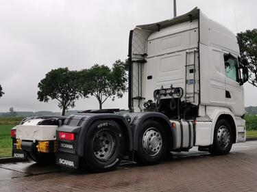 ScaniaR450 tl ret. scr only