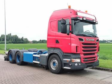 ScaniaR560 6x2 hnb wb 410