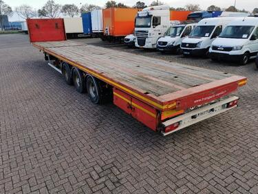 OtherS3803W2E 5 mtr extendable,air