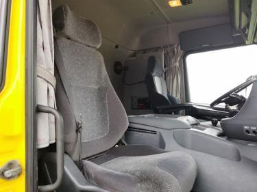 ScaniaP94.230 nl truck