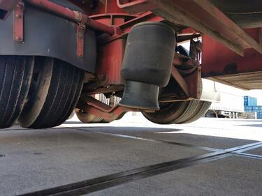 Other4.V0D-25-40.4H.13 4 axle 19.7m total