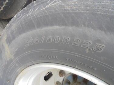 SonstigeRO 44TU3ALV