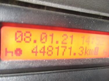 RenaultPremium 420 DCI , ZF Manual , PTO/Tip hydraulic / Airco