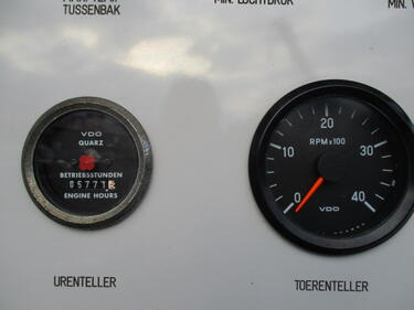 TerbergFL1450