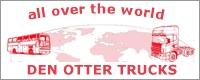 Den Otter Trucks