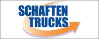 Van Schaften Trucks B.V.